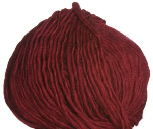 Wisdom Yarns Ballad Yarn - 31702