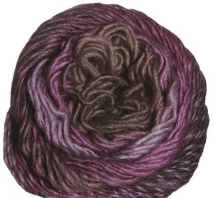 Wisdom Yarns Poems Yarn - 586 Plum Tree (Discontinued)