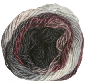 Wisdom Yarns Poems Yarn - 592 Embers
