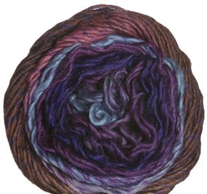 Wisdom Yarns Poems Yarn - 593 English Garden
