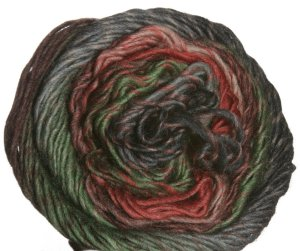 Wisdom Yarns Poems Yarn - 596 Olive Grove