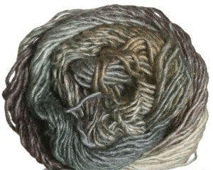 Wisdom Yarns Poems Silk Yarn - 803 Baffin Island