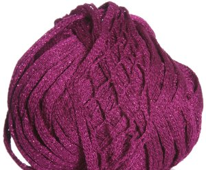 Rozetti Marina Glitz Yarn - 52003 Prom Dress