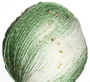 Rozetti Polaris Yarn - 71007 Pisces