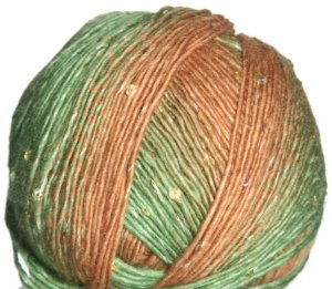 Rozetti Polaris Yarn - 71008 Virgo