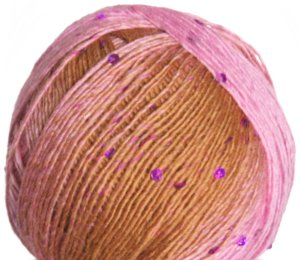 Rozetti Polaris Yarn - 71010 Sagittarius (Discontinued)