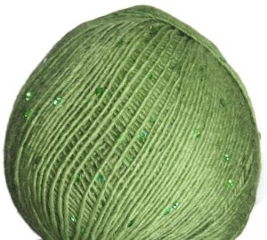 Rozetti Polaris Yarn - 71002 Taurus