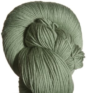 Frog Tree Pediboo Yarn - 1146