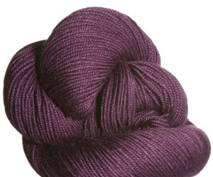 Frog Tree Pediboo Yarn - 1150