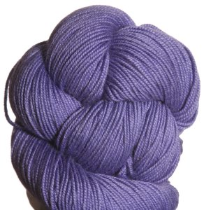 Frog Tree Pediboo Yarn - 1151