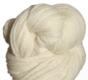Plymouth DeAire Yarn