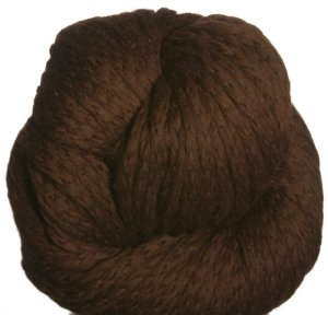 Plymouth DeAire Yarn - 0301 Spokane
