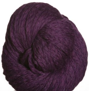 Plymouth DeAire Yarn - 0994 Columbus