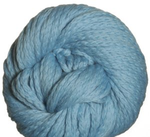 Plymouth DeAire Yarn - 1106 Naples
