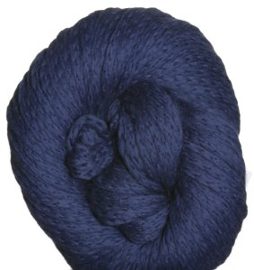 Plymouth Yarn DeAire Yarn - 1662 Blue Mountain