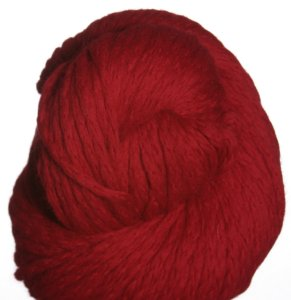 Plymouth Yarn DeAire Yarn - 2060 Bethlehem