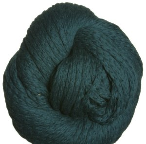 Plymouth DeAire Yarn - 3360 M.R. Ducks