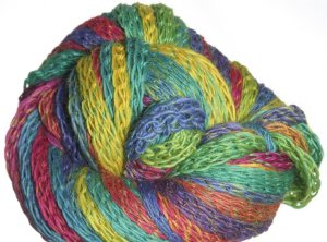 Wisdom Yarns Poems Puzzle Yarn - 302 Reverie