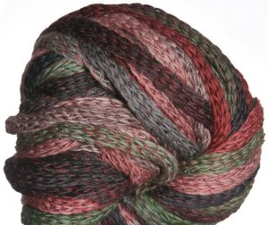 Wisdom Yarns Poems Puzzle Yarn - 303 Autumn Haze