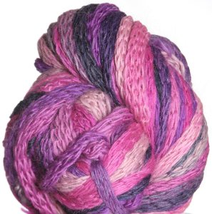 Wisdom Yarns Poems Puzzle Yarn - 304 Mantra