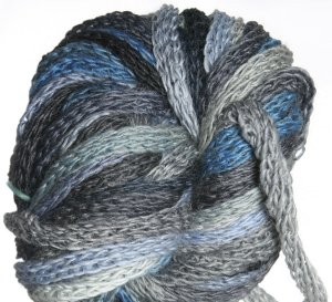 Wisdom Yarns Poems Puzzle Yarn - 305