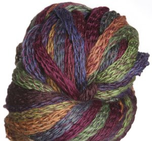 Wisdom Yarns Poems Puzzle Yarn - 308 Sunken Treasure