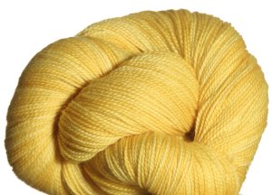 Madelinetosh Tosh Sock Yarn - Butter (Discontinued)