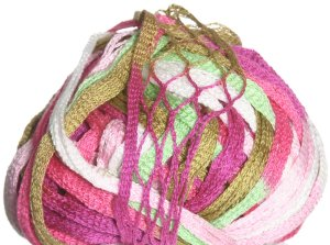 Rozetti Marina Yarn - 20 Butterfly Bush