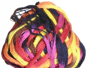 Rozetti Marina Yarn - 22 Seaside Sunset