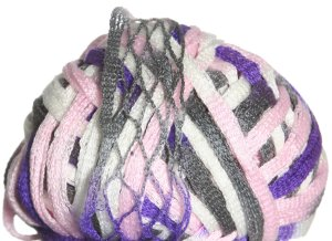 Rozetti Marina Yarn - 23 Magic Hat