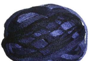 Katia Triana Yarn - 53 Dark, Med. Denim