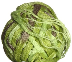 Katia Triana Lux Yarn At Jimmy Beans Wool