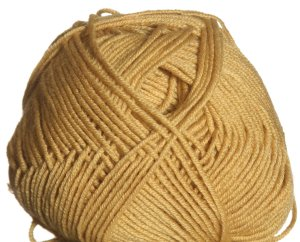 Debbie Bliss Baby Cashmerino Yarn - 62 Gold (Discontinued)