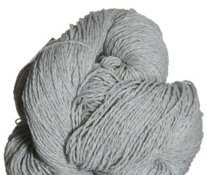 Kollage Riveting Yarn - 7906 Cloud Denim