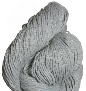Kollage Riveting Worsted Yarn