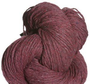 Kollage Riveting Worsted Yarn - 8108 Lava Denim