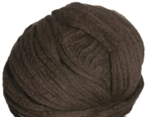 Katia Mystery Yarn - 58 Brown