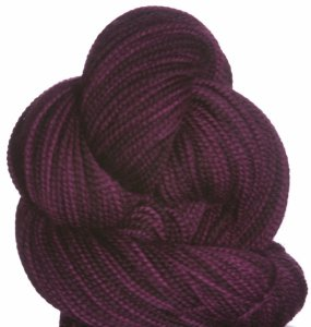 Shibui Sock Yarn - 0229 Mulberry