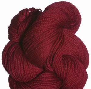 Shibui Sock Yarn - 0430 Cranberry