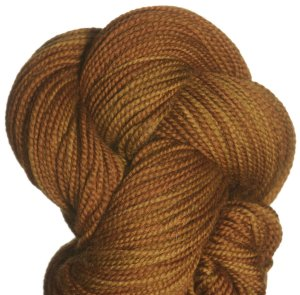 Shibui Knits Shibui Sock Yarn - 1395 Honey