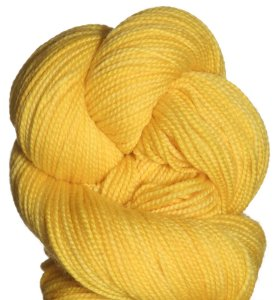 Shibui Sock Yarn - 1900 Finch