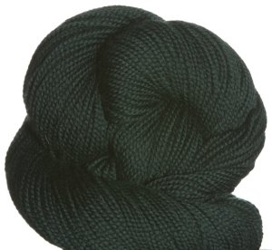 Shibui Sock Yarn - 2015 Cypress (Discontinued)