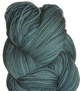 Shibui Sock Yarn - 1601 Dragonfly