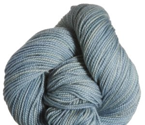 Shibui Sock Yarn - 5483 Rapids