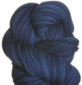 Shibui Sock Yarn - 2955 Midnight