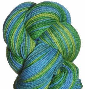 Shibui Sock Yarn - 3602 Anime