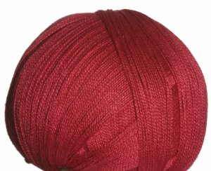 Juniper Moon Farm Findley Yarn - 05 Poppy
