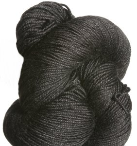 Frog Tree Pediboo Yarn - 1101