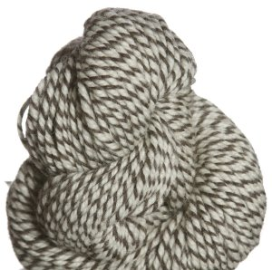 Classic Elite Crestone Yarn - 5138 Plymouth Rock Hen