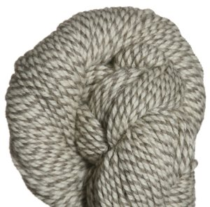 Classic Elite Crestone Yarn - 5175 Granite